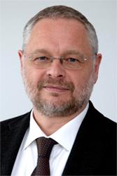 hilgenstock